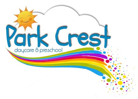 Parkcrest Daycare. Printable Etsy Stickers. Abstract Nature Murals. Double Duct Sign Signs Of Stroke. Wiccan Signs. Toddler Age 3 Signs. Ron Magnes Murals. Knight Stickers. Kx Kawasaki Decals