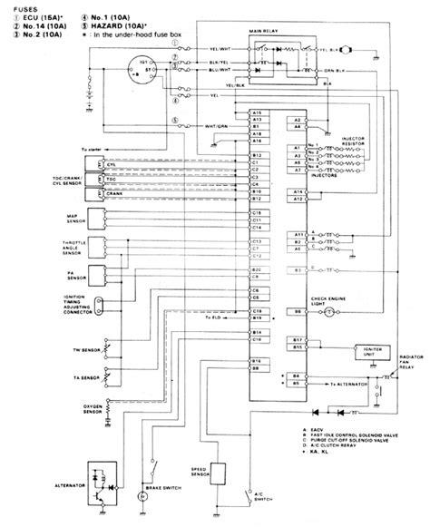 Download Free Honda Civic Wiring Diagram Pdf Software
