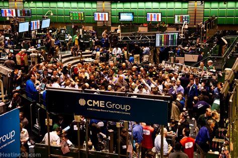 floor trader south okc oklahoma farm report cme announces measures to