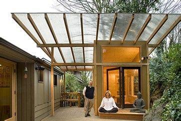 sheds modern garage  meditation  pinterest