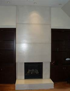 fireplace surroundhow to paint fireplace brass surround1 With what kind of paint to use on kitchen cabinets for candle holders for fireplace mantel