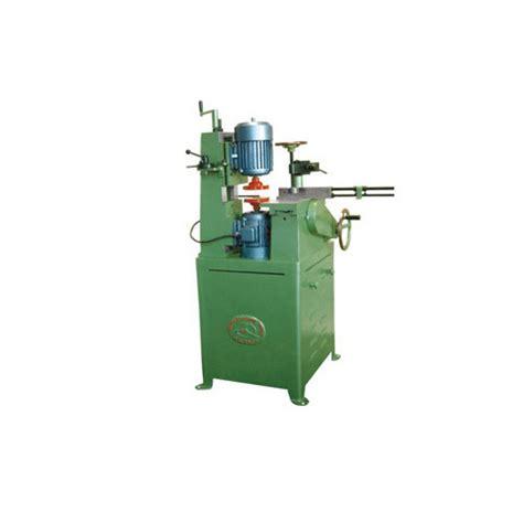 hp semi automatic tenoning machine  tennoning rs