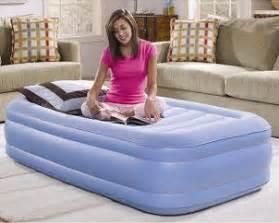 alternative to air mattress 15 best airmattress images on cing