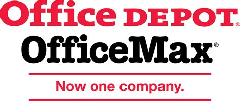 office depot bureau office depot officemax cb fleet