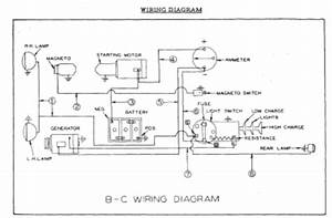 Parts Diagram Ih 574 Electrical  U2022 Downloaddescargar Com