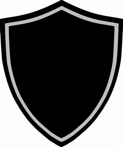 Shield Transparent Clipart Clip Library Church Royalty