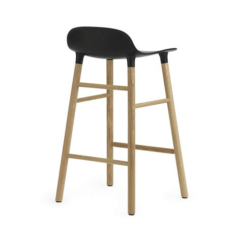 seduta sgabello form sgw per bar e ristoranti sgabello in legno seduta