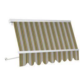 Offerta Tenda Da Sole Tende Da Sole Per Il Terrazzo E Il Balcone Prezzi E
