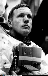 25+ best ideas about Neil Armstrong on Pinterest | Apollo ...