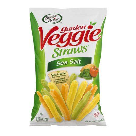 garden veggie straws upc 829515301514 sensible portions garden veggie straws