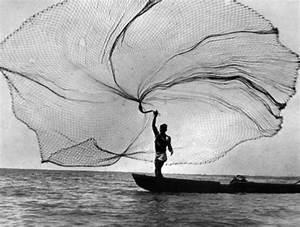 93 best Throw nets images on Pinterest | Hammocks, Net ...