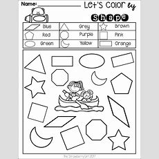 Kindergarten Math Worksheets  Summer  Kindergarten Art  Kindergarten Math Worksheets, Math