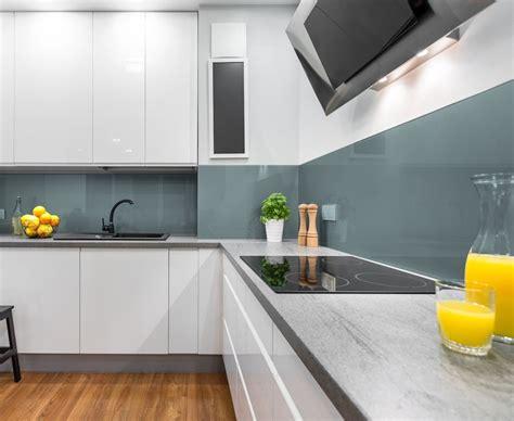 kitchen tiles and splashbacks plastic acrylic uk shop acrylic retail 6287