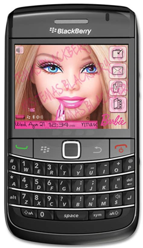 Google Maps For Blackberry Bold 9000 Download  Hot Girls