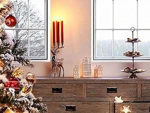 Gutschein Home24 De : top gutscheine rabatte sparwelt ~ Yasmunasinghe.com Haus und Dekorationen