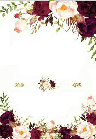 pin  carla  vcff  images wedding card design
