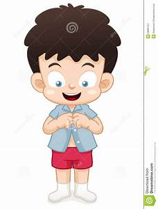 Getting Dressed For School Clipart | www.pixshark.com ...