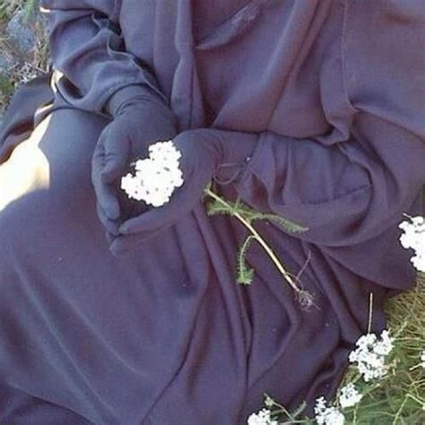 eight eight eight sweater masha 39 allah hijablove allah niqab and