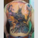 Baroque Tattoo Design   728 x 911 jpeg 92kB