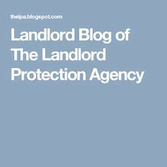 landlord protection agency free forms printable sle rental lease agreement templates free