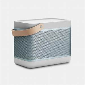 Manual Bang  U0026 Olufsen Beolit 15  22 Sider