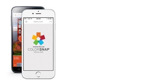 28 paint color match iphone app sportprojections