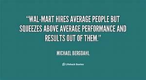 Average People Quotes. QuotesGram