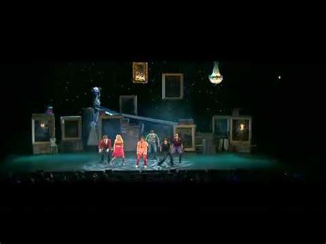 huis anubis theatershow het huis anubis theatershow het pad der zeven zonden youtube