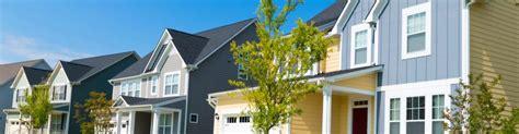 Boulder / Denver Real Estate Market Update - August - Live ...