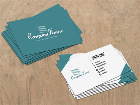 facebook icon  business card images business card