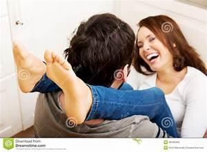 Romantic Kiss On The Neck | www.imgkid.com - The Image Kid ...
