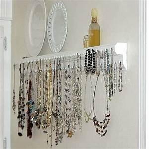 Astuce Pour Sol Glissant : 42 astuces pour avoir une maison super bien rang e ne ~ Premium-room.com Idées de Décoration