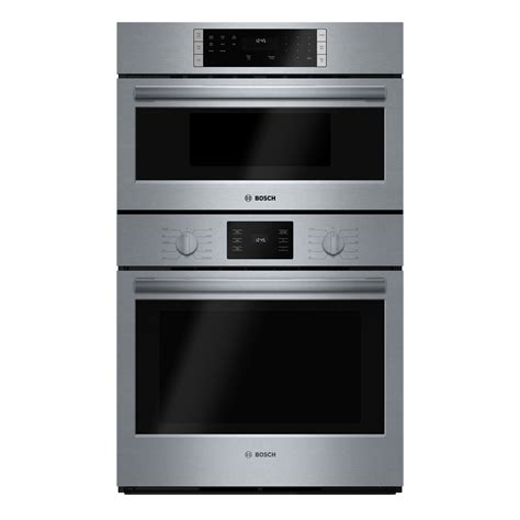 Compare Bosch oven Miscellaneous prices and Buy online