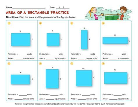 math worksheets  grade   kids skip counting