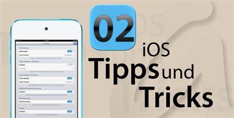 keepass for iphone tipps tricks keepass dateien unter ios bearbeiten