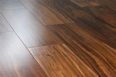acacia engineered hardwood free sles vanier engineered hardwood acacia collection acacia smooth natural 4 7 8 quot 5