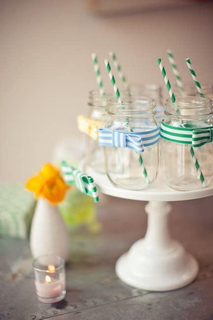 diy 10 diy mason jar wedding ideas oh lovely day