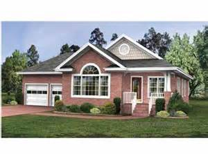 starter home plans starter home plans at home source starter homes and house plans