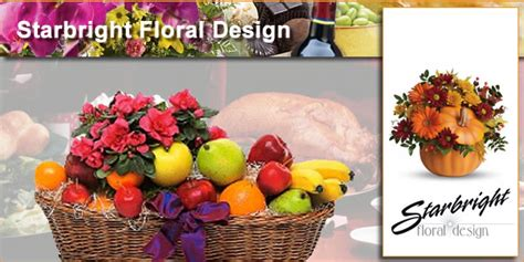 starbright floral design the faithful shopper happy hostess huffpost