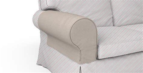 inspirations armchair armrest covers sofa ideas