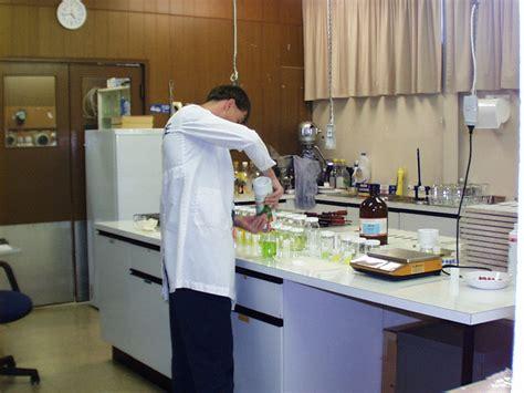 test cuisine food lab