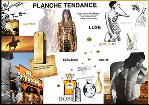 martine tod planche tendance paco rabanne projet pro With planche tendance mode