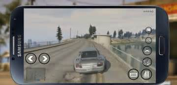gta 5 android apk data gta 5 for android apk and sd files gta 5 for android