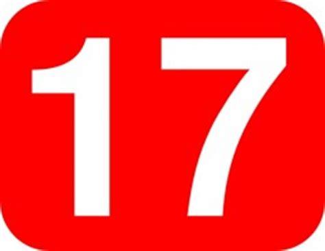 cliparts number    clip art  clip