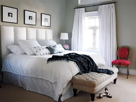 Vuelosferacom  Home Decor Interior Design