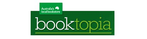 Booktopia Coupon Codes (That Work!) | 10% | October 2020