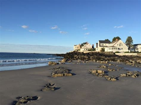 10 Unique And Unforgettable Places To Stay In Maine