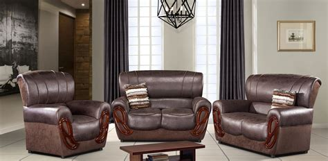 find affordable  fashionable lounge suites recliners