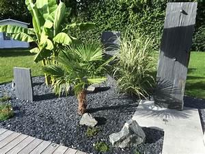 paysagiste haut de gamme schwein amenagement With amenagement de jardin contemporain 6 creer un jardin avec des cactus et des palmiers