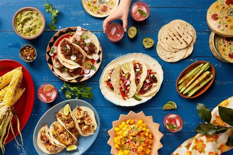 What event does Cinco de Mayo celebrate?   Trivia Genius